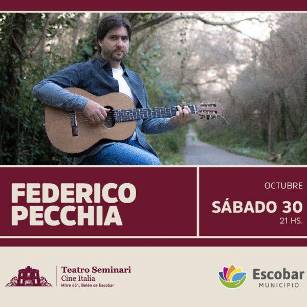FEDE PECCHIA TU ENTRADA_900X800