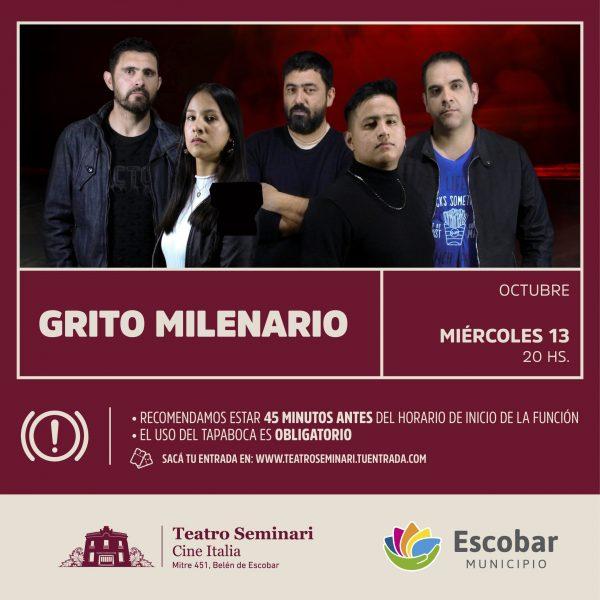 MIE 13 GRITO MILENARIO_FEED