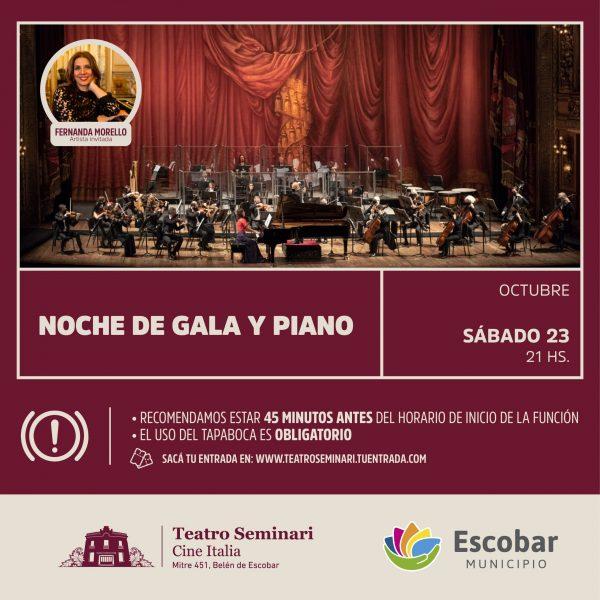 NOCHE DE GALA Y PIANO_FEED