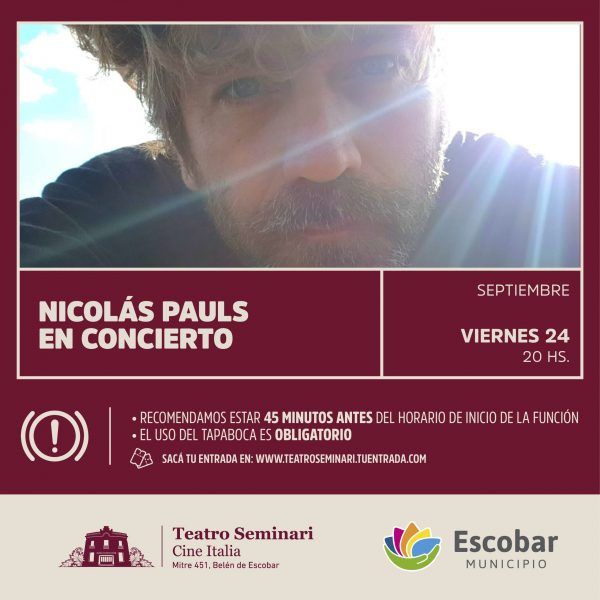 VIE 24 NICOLÁS PAULS_FEED